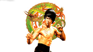Enter the Dragon - scene 19
