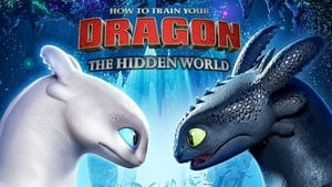 How to Train Your Dragon: The Hidden World - scene 7