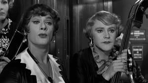Some Like It Hot - scene 41