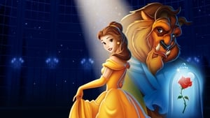 Beauty and the Beast - scene 51