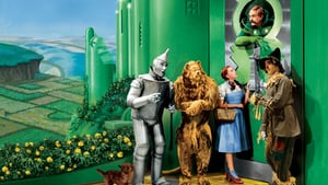 The Wizard of Oz - scene 25