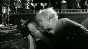 Some Like It Hot - scene 17