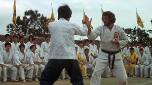 Enter the Dragon - scene 16