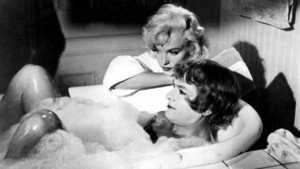 Some Like It Hot - scene 10