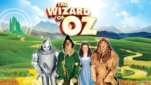 The Wizard of Oz - scene 24