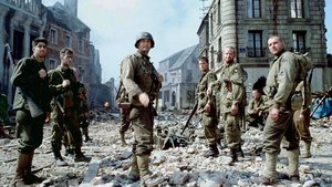 Saving Private Ryan - scene 0
