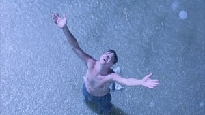 The Shawshank Redemption - scene 19