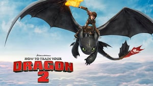 How to Train Your Dragon 2 - scene 30