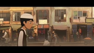 The Breadwinner - scene 37