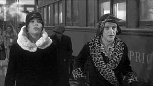 Some Like It Hot - scene 39