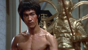 Enter the Dragon - scene 15