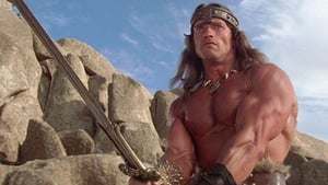 Conan the Barbarian - scene 22
