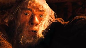 The Lord of the Rings: The Fellowship of the Ring - scene 35