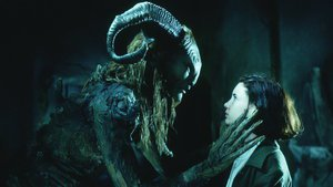 Pan's Labyrinth - scene 3