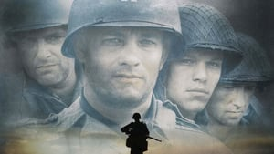 Saving Private Ryan - scene 1
