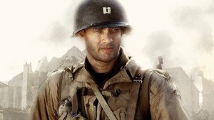Saving Private Ryan - scene 4