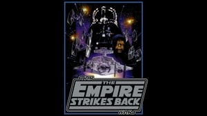 The Empire Strikes Back - scene 88