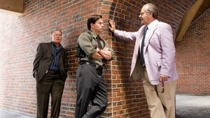 The Departed - scene 40