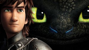 How to Train Your Dragon 2 - scene 13
