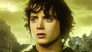 The Lord of the Rings: The Fellowship of the Ring - scene 20