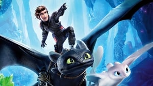 How to Train Your Dragon: The Hidden World - scene 20
