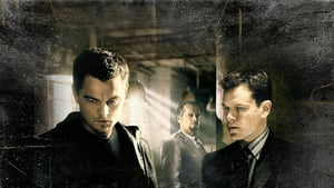 The Departed - scene 31