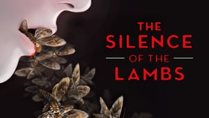 The Silence of the Lambs - scene 38