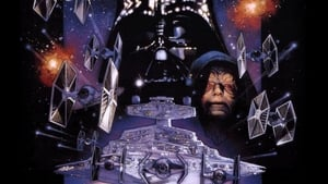The Empire Strikes Back - scene 17
