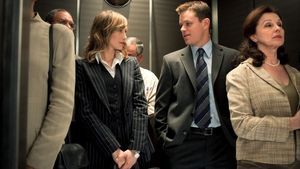 The Departed - scene 13
