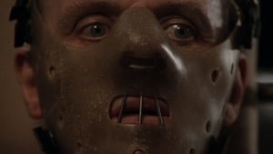 The Silence of the Lambs - scene 24