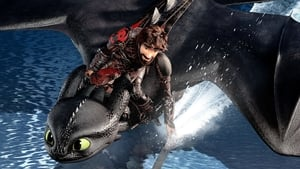 How to Train Your Dragon: The Hidden World - scene 13