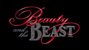 Beauty and the Beast - scene 55