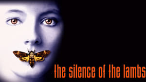 The Silence of the Lambs - scene 22
