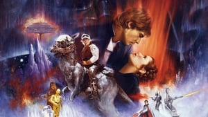 The Empire Strikes Back - scene 44