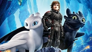 How to Train Your Dragon: The Hidden World - scene 19