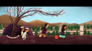 The Breadwinner - scene 5