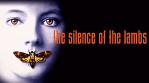 The Silence of the Lambs - scene 23