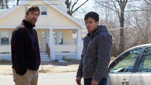 Manchester by the Sea - scene 12