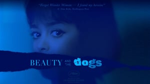 Beauty and the Dogs - scene 2