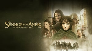 The Lord of the Rings: The Fellowship of the Ring - scene 50