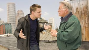 The Departed - scene 26