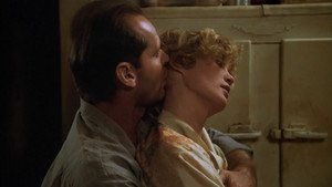 The Postman Always Rings Twice - scene 12