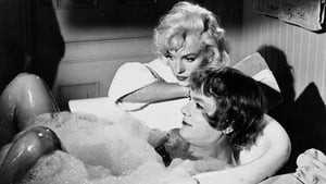 Some Like It Hot - scene 1