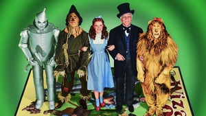 The Wizard of Oz - scene 22