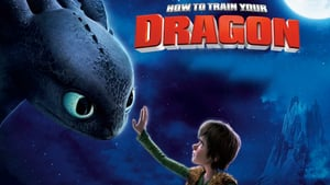 How to Train Your Dragon - scene 22