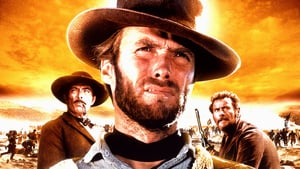 The Good, the Bad and the Ugly - scene 25