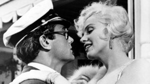 Some Like It Hot - scene 15