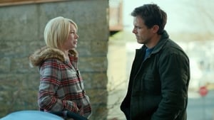 Manchester by the Sea - scene 11