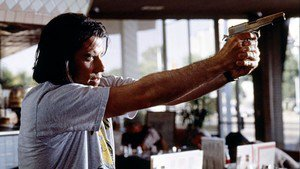 Pulp Fiction - scene 33