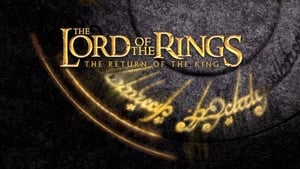 The Lord of the Rings: The Return of the King - scene 11
